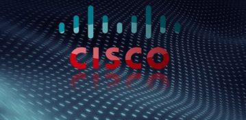 CiscoPage